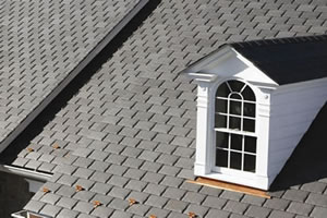 Roofing Williamsville New York Roofing Contractor